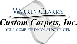 Warren Clark's Custom Carpets - Inland Empire, CA