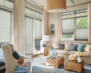 alustra collection window coverings