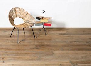 hardwood floorng